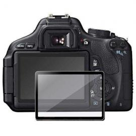 Screen Protector for Nikon DSLRs