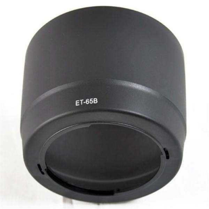 Lens Hood ET-65B for Canon