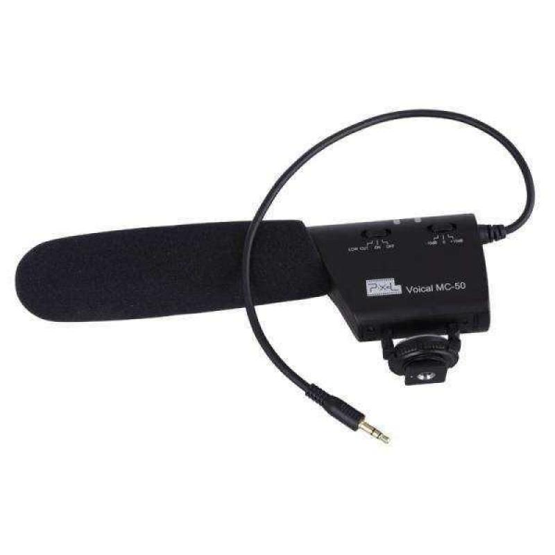 Microphone Voical
