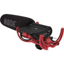 Rode VideoMic Suspension System