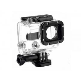 GoPro New Skeleton Housing