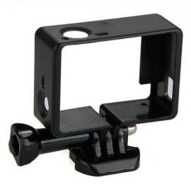 Border Frame for Gopro HERO 3