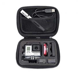 Hard Case for GoPro (Small)