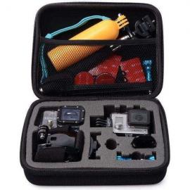 Hard Case for GoPro (Medium)