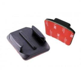 GoPro Curved Adhesive Mount