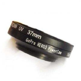 UV Filter For Gopro