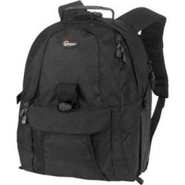 Lowepro CompuTrekker AW Backpack