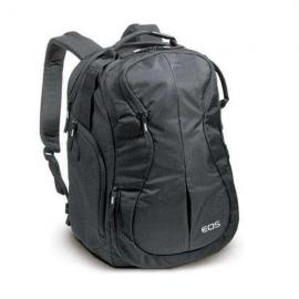 Canon EOS DSLR Backpack