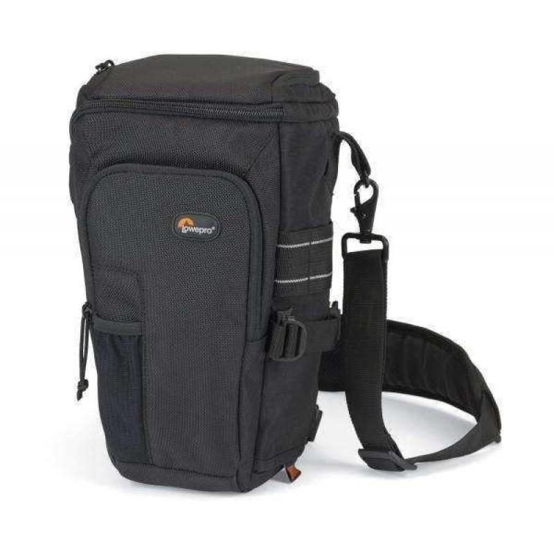 Lowepro Top Loader 75aw