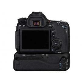 Pixel Battery Grip for Canon 70D