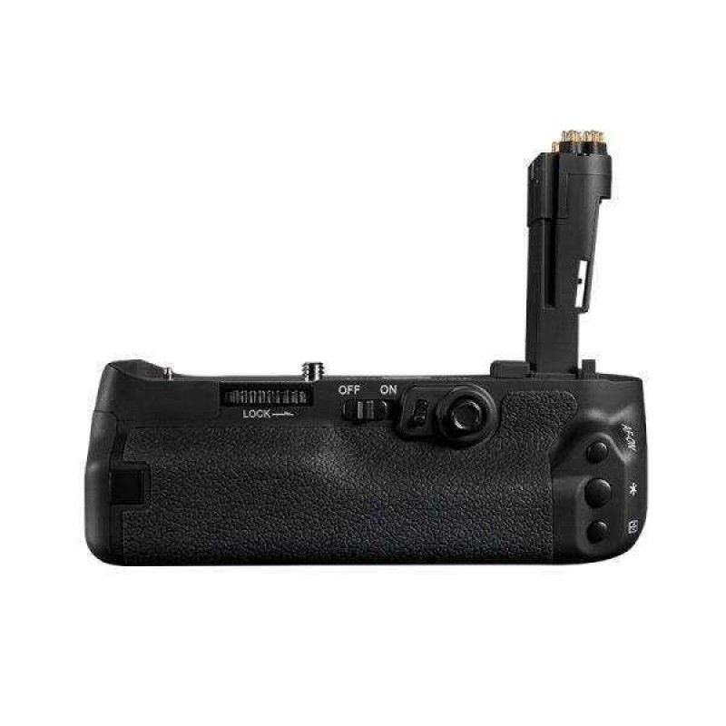 Pixel Battery Grip for Canon EOS 7D Mark II