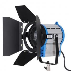 1000W Fresnel Tungsten Spotlight Lighting