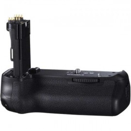 Canon Battery Grip for EOS 70D