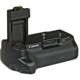Canon Battery Grip for EOS 500D/450D/1000D/Rebel Xsi/XS/T1i