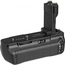 Canon Battery Grip for EOS 5D Mark II