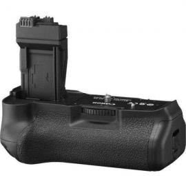 Canon Battery Grip for 550D/600D/650D/700D