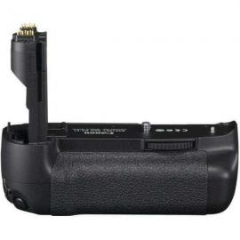 Canon Battery Grip for EOS 7D