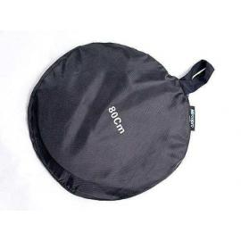 2 in 1 HandHeld Reflector