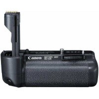 Canon Battery Grip for 20D,30D,40D & 50D