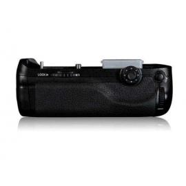 Pixel Battery Grip for Nikon D800/D800E