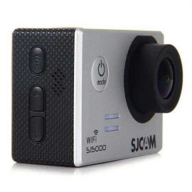 SJCAM SJ5000 Action Camera with Wifi