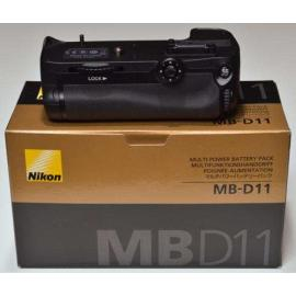 Nikon Battery Grip for D7000