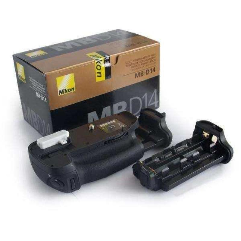 Nikon Battery Grip for D600/D610