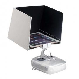 7.9 Inch Sunshade For DJI Phantom And Inspire