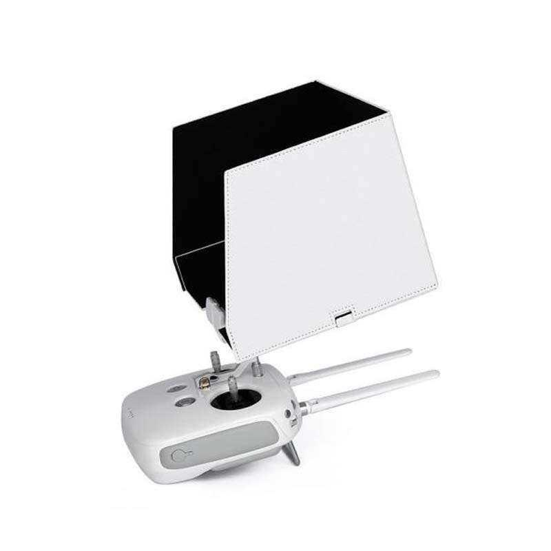 9.7 Inch SunShade For DJI Phantom And Inspire