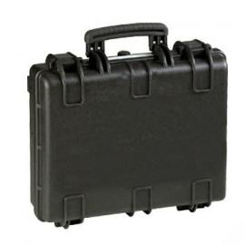 "ABS Flight Case 18.9"" x 16.3"" x 5.9"""