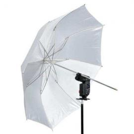 AD-360 Fold Up Umbrella