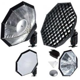 AD-360 Multifunctional Softbox