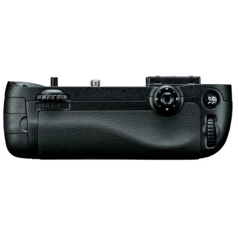 Nikon Battery Grip for D7100