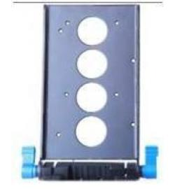 Wondlan Battery Baseplate