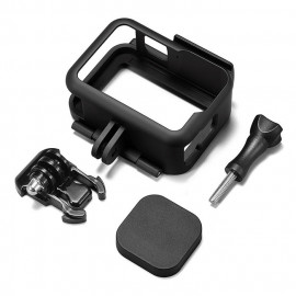 Border Frame for Gopro Hero 9