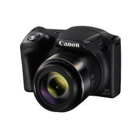 Canon Powershot SX430 Digital Camera