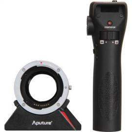 Aputure DEC Lens Adapter for MFT
