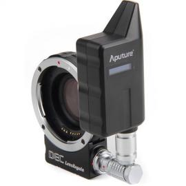 Aputure DEC LensRegain for MFT