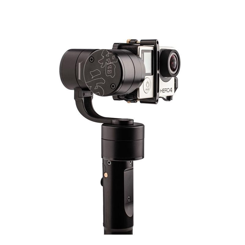 Zhiyun Evolution 3-Axis Handheld Gimbal Stabilizer for GoPro