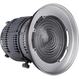 Aputure Fresnel Mount for Lightstorm LS120 COB