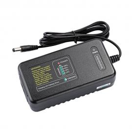 Godox Charger for AD600