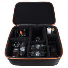 Godox CB-09 Outdoor Carry Case Bag for Godox AD600 Flash