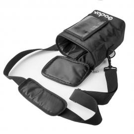Godox PB-600 Portable Shoulder Bag For Godox AD600
