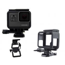 Border Frame for Gopro Hero 5