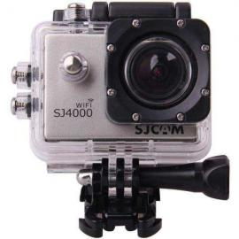 SJCAM SJ4000 Action Camera with Wifi