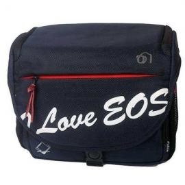 I Love EOS Shoulder Bag (Original)