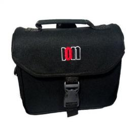 Bag for Camera Mounted LED Lights IL-CMB