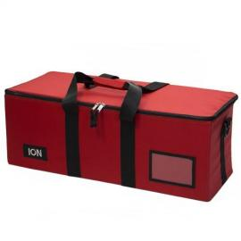 Light Bag/Grip Bag (Red)