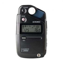 Skeonic L-308S LIGHT METER