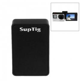 LCD Converter Box For Gopro